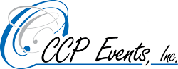 CCP-Revised-Logo
