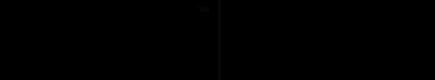 WIPA-logo-text-550
